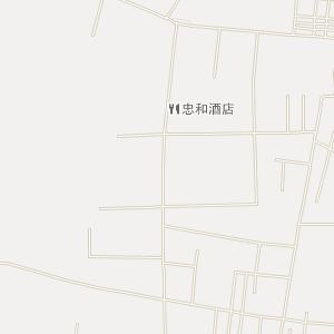临沂飞机场附近酒店预订