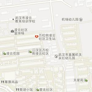 武汉汉口火车站到武昌火车站有多远