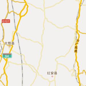 随州市地图_随州市地图全图_随州...
