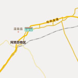 成都火车站或者机场到欢乐谷打车大概是多少钱
