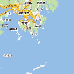 深圳m362路_深圳m362路公交车路线_公交m362路 上行