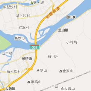 杭州公交k875路上行,杭州k875路上行公交线路