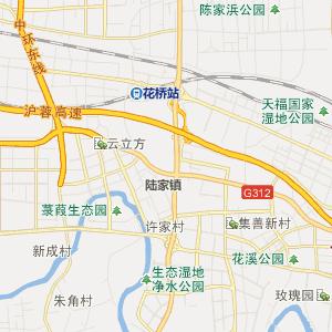 苏州公交车线路查询 苏州公交车线路 ->昆山106路  显示全部站点名称