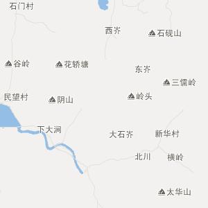 宜兴竹海风景区住宿
