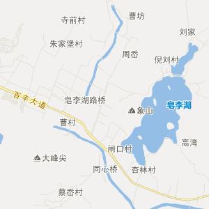 上虞区地图_上虞区地图全图_上虞...
