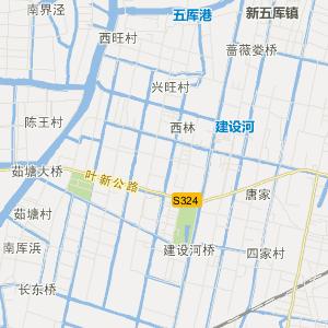 上海公交车线路查询 上海公交车线路